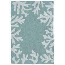 c outdoor rug celeste