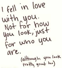 The Best Love Quotes Amazing The Best Love Quotes Inspirational Quotes Of The Day The Best