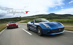 2018 ferrari models and prices. interesting 2018 for 2018 ferrari models and prices y