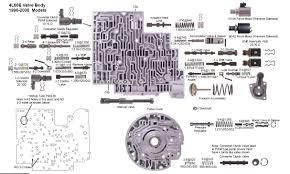 4l60e shift solenoid 4l60e valve body? 4l60e vb jpg my 4l60e Shift Indicator Wiring Diagram 4l60e shift solenoid 4l60e valve body? 4l60e vb jpg 4L60E Wiring Harness Diagram