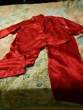 Morgan Taylor Size Chart Morgan Taylor Sleepwear And Robes For Women For Sale Ebay