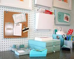 home office desk accessories. amazing decorative office desk accessories home refresh with depot see jane work storage