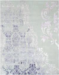 lavender and ivory area rug blue rugs purple gray furniture astonishing beautiful