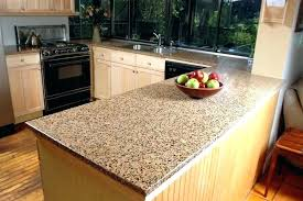 granite paint for countertops home depot counter tops home depot granite granite countertop paint home depot