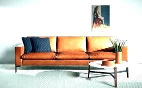 standard leather couch standard leather couch dimensions dot nook bed sofa beds fresh new modern queen standard leather couch