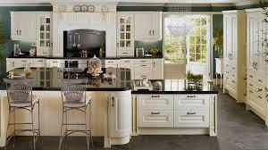 Wallpaper In Kitchen Kitchen Background Wallpaper Tutor