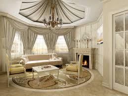 Nice Decor In Living Room Wonderful Decoration Fancy Living Room Splendid Design Ideas Fancy
