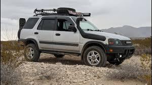 200.000 km silindir hacmi 2000 cm³ motor gücü bg vites otomatik. The All Purpose Vehicle Built For Everything 2000 Honda Crv Awd Youtube