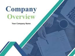 Company Overview Slides Take Your Game To The Highest Level With Our Company Overview Ppt