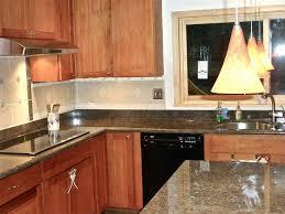 used kitchen cabinets atlanta elegant kitchen cabinets augusta ga zhis