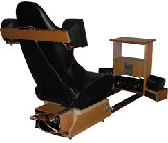 custom made office chairs. 60 Most Magnificent Table For Recliner Chair Black Computer Desk Zero Gravity Leather Office Ikea Finesse Custom Made Chairs U