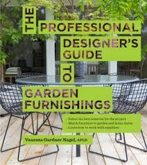 Garden Design Portland Inspiration Portland OR And Vancouver WA Garden Designer Writes The Professional