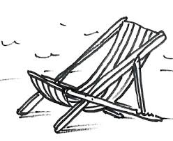 chair drawing easy. an error occurred. chair drawing easy c