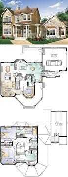 ideas house sims 4 floor plans garage
