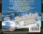 Salsaton 2005