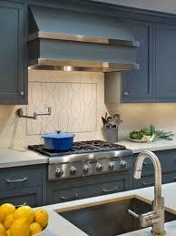 hgtv paint color ideasKitchen  Kitchen Cabinet Paint Colors Pictures Ideas From Hgtv
