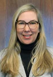 LogistiCare and The Providence Service Corporation Name Suzanne G. Smith as  Chief Accounting Officer Nasdaq:PRSC
