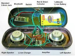 kenwood 4 pin mic wiring diagram images lorex 6 pin din wiring wiring diagram in addition usb cable wiring diagram on 3 5mm audio