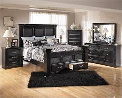 Furniture Amazing Ashley Furniture Bedroom Sets Discontinued