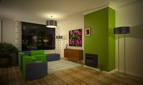 Gallery Of Inrichting Huis U Vorm Thuis Viva Forum Zithoek