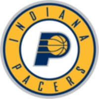 2017 18 Indiana Pacers Depth Chart Basketball Reference Com