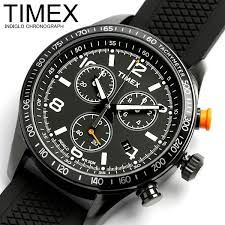 cameron rakuten global market boil timex kaleidoscope men watch boil timex kaleidoscope men watch t2p043 men s and get out and is watch