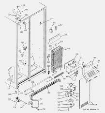 ge side by side wiring diagram wiring diagram libraries ge refrigerator water dispenser wiring diagram wiring diagram library ge side