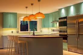 Kitchen Cabinets Victoria Bc Custom Woodworking Onsite Cabinets