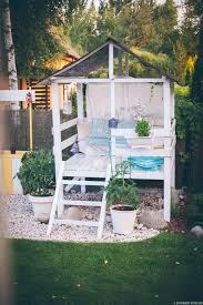 cool backyard ideas. Brilliant Ideas And Cool Backyard Ideas Y