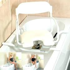 bath chair stainless steel bath chair bath chair for elderly bath chair bath seat bathtub seats elderly swivel bath chair for elderly bath chair for