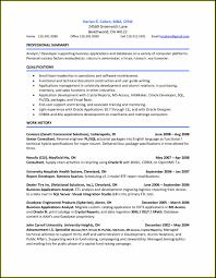Accounts Payable Resume Summary Accounts Payable Resume Summary Resume Resume Examples G28bzag8ge