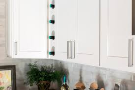 white paint for kitchen cabinetsPainting Kitchen Cabinets Antique White HGTV Pictures Ideas  HGTV