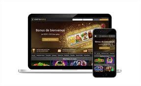 Casino extra : notre avis | Alexander Hamiltoninstitute