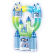 Disney Princess Magical Light Up Alarm Clock Disney Cinderella Magical Light Up Storyteller Alarm Clock