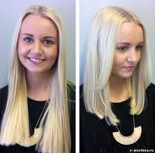 Trendy účesy Pro Dlouhé Vlasy Bez Nárazů Vždy Bezchybné účesy Bez