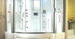 diy glass shower door cleaner showers shower door large size of shower construction kits showers for