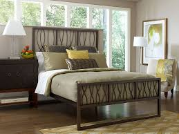 Rent Bedroom Furniture Bedroom Sets for Rent