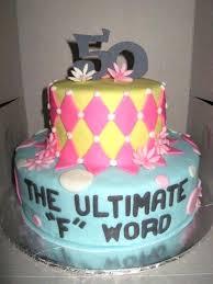 50th Birthday Cake Ideas 50th Birthday Cake Ideas For Guys Etassinfo
