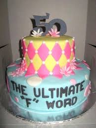 50th Birthday Cake Ideas Birthday Cakes Ideas 50th Birthday Cake