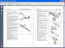 ford manual transmission parts diagrams on ford images free Ford Standard Transmission Diagrams ford manual transmission parts diagrams 5 Ford 5 Speed Transmission Diagram