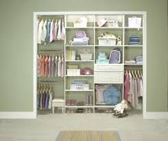 closet linen closet storage bins bedrooms storage closet organization linen closet organization large size of