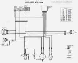 yamaha warrior wiring diagram 2000 yamaha warrior 350 wiring 1999 Yamaha Warrior 350 Wiring Diagram qt50 wiring diagram qt50 wiring diagram \\u2022 wiring diagram database yamaha warrior wiring diagram 1996 Yamaha 350 Warrior Wiring Troubleshooter