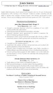 functional resume format example functional resume example resume samples types of resume formats