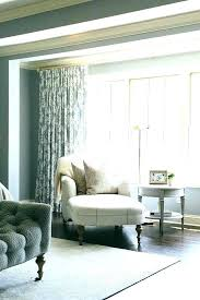 sitting room furniture ideas. Sitting Room Furniture Ideas Master Bedroom Area For Best S