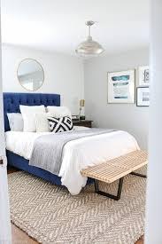 gray paint for bedroom. valspar-filtered-shade-is-a-soft-light-gray- gray paint for bedroom