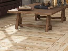 wood effect porcelain tiles the world woods collection
