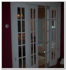 accordion patio doors unique internal folding french doors gallery door design for home of accordion patio