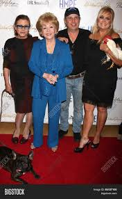 todd fisher catherine hickland. Contemporary Todd LOS ANGELES  MAY 14 Carrie Fisher Debbie Todd Catherine Hickland With Fisher I