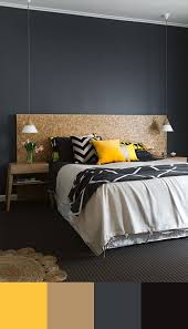 Small Picture Best 25 Yellow color schemes ideas on Pinterest Color balance