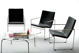 metal office chairs. beautiful metal amazing metal office furniture with computer chairs rest room  special cabins by 56rt and a